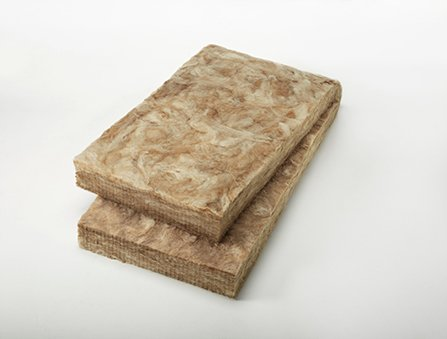 R 13 unfaced 3 5 in x 24 in x 96 in batts 176 sq ft 3 mineral wool insulation